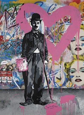 当代艺术观察之法国当代艺术现状