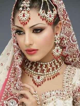 印度的高级珠宝之梦