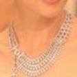世界珠宝珠宝学府小图下