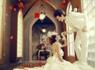 世界珠宝婚嫁吉祥3