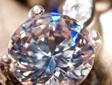 世界珠宝传奇之星