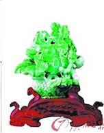 广州传统工艺三雕一彩一绣:要做就做精品