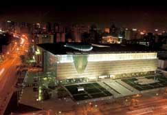 首都博物馆