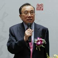 黄君实:开拓中国书画海外市场的功臣