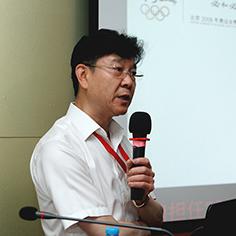 熊猫金币设计师罗永辉