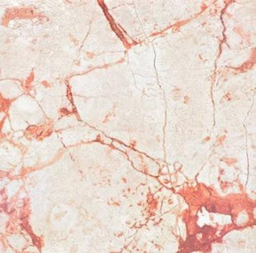 法恩莎瓷砖新品:沙漠玫瑰