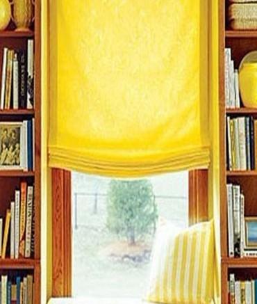 卧室书房一体化 80后的创新生活理念
