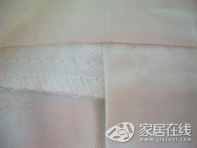 评测:织锦缎床品套件柔和细腻 档次高