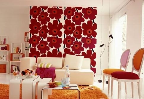 沙发设计 家居案例