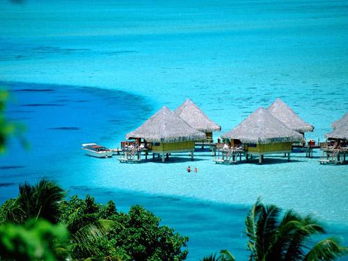 巴厘岛.jpg